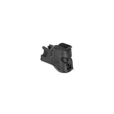 GRIP MJ AR15/M4 Mag I028-BK