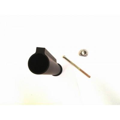Tubo para culata M4/M16