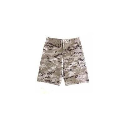 Pantalon tactico corto...