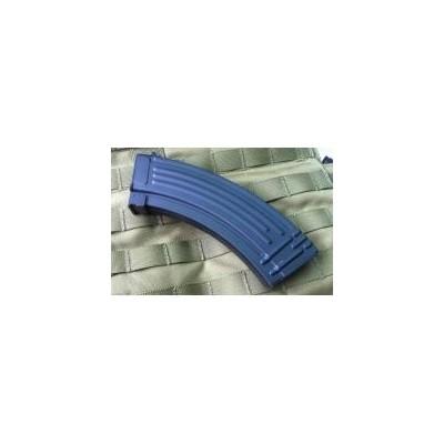 Cargador(OFERTA) 500rd AK47...