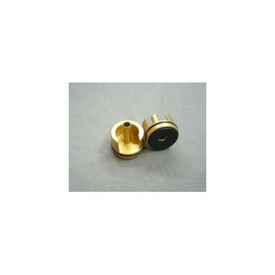 Cabeza de cilindro VS VER III