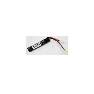 Bateria RACCOON LIPO 7.4V...