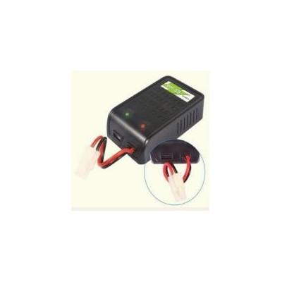 Cargador ipower Mh-8S para...
