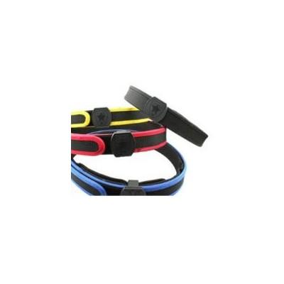 Cinturon IPSC talla 120cm...