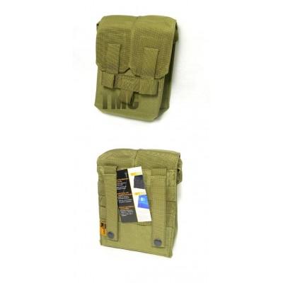 Portacargador(OFERTA) M249...