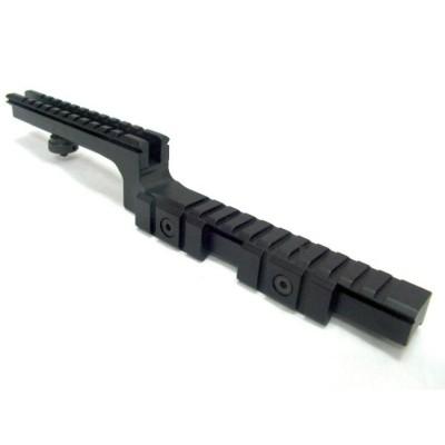 Montura Z para M16/M4