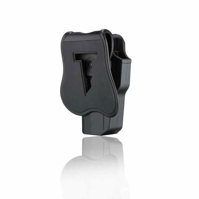 Cytac Pistolera para G17...
