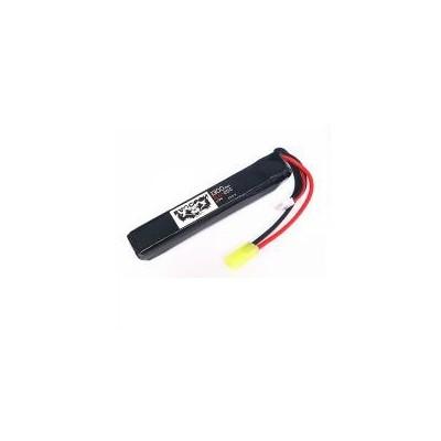 Bateria RACCOON LIPO 11.1 V...