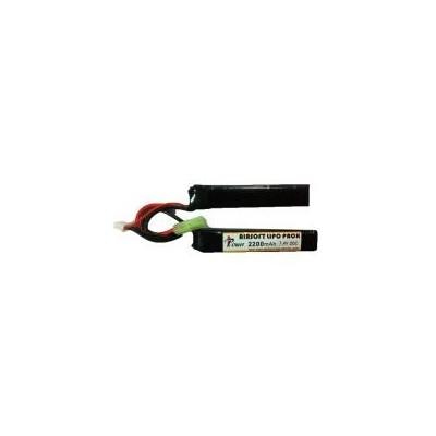 Bateria IPower 7.4V 2200mAh...