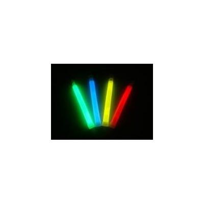 Luz quimica 5 UNIDADES 6...