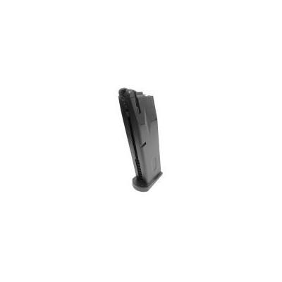 Cargador HFC Gas para M92...