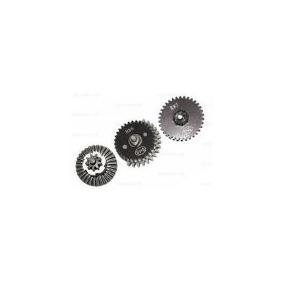 Engranaje SHS para R85 CL0071