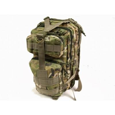 Mochila Compact Assault 25L...