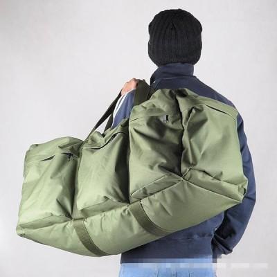 Ranger backpack 90L OD