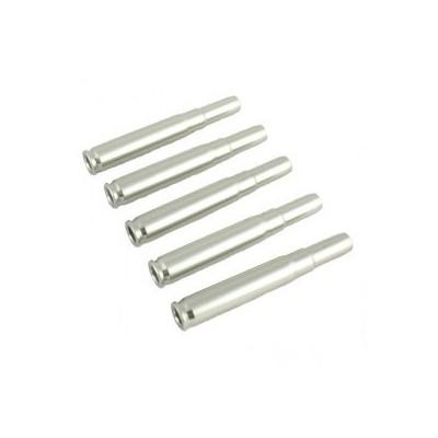 Cargador Kar98k Cartridge 5pc