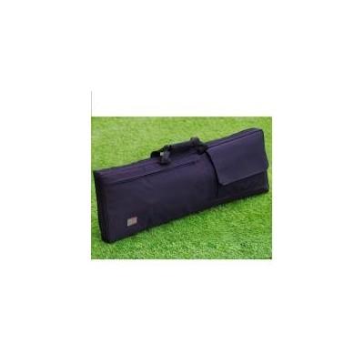 Funda new 911 100cm negro