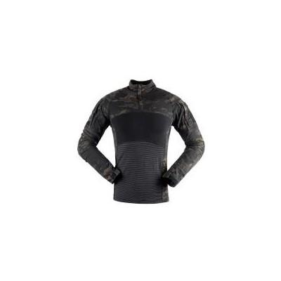 Camiseta tactical gen2 MCBK XL