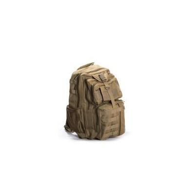 Mochila Compact Assault 30L DE