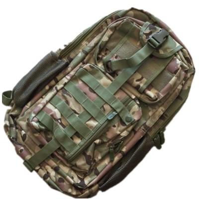 Mochila Compact Assault 30L...