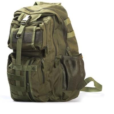 Mochila Compact Assault 30L OD