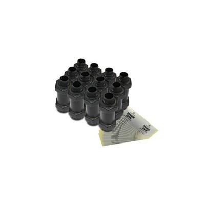 Pack carcasa Stun 12p TB-S-04
