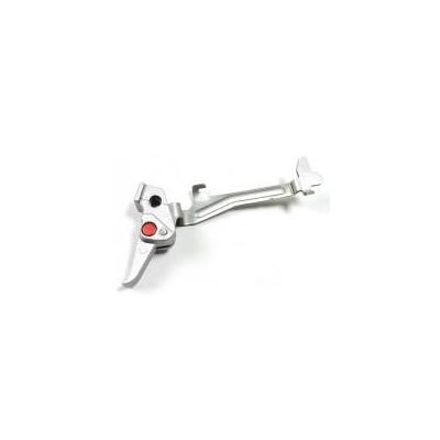 ACP Zero Trigger Silver AC040