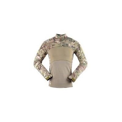 Camiseta tactical gen2 MC L