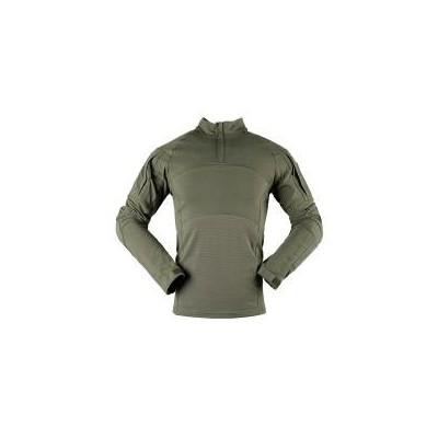 Camiseta tactical gen2 OD L