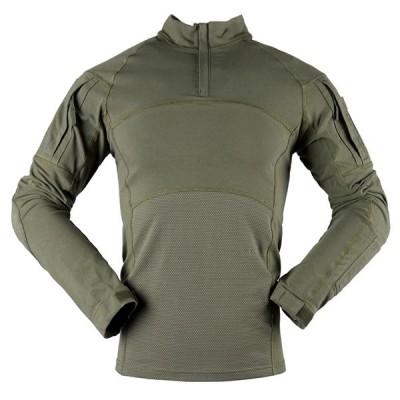 Camiseta tactical gen2 OD XL