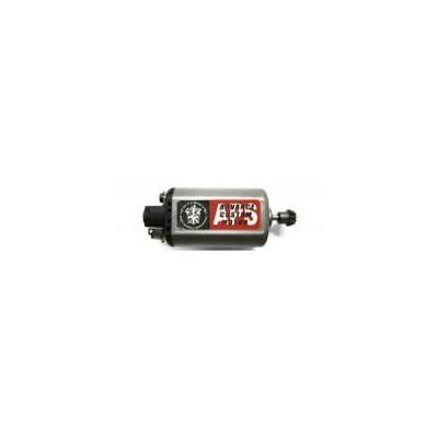 Motor ASK Standard AEK017