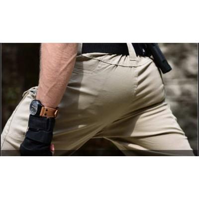 Pantalon tactico estilo X7...