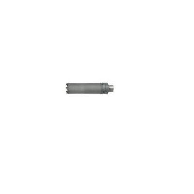 Silenciador SOCOM 556 RC QD...