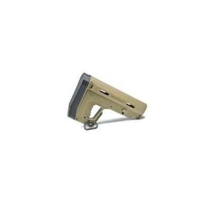 Culata RS-1 Stock Tan EE071