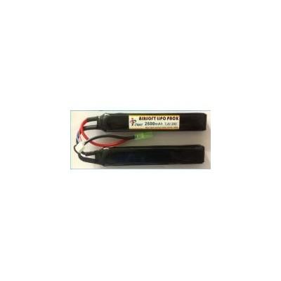 Bateria IPower 7.4V 2600mAh...
