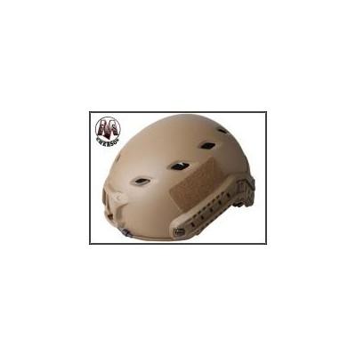 Casco EMERSON BJ DE EM5659A