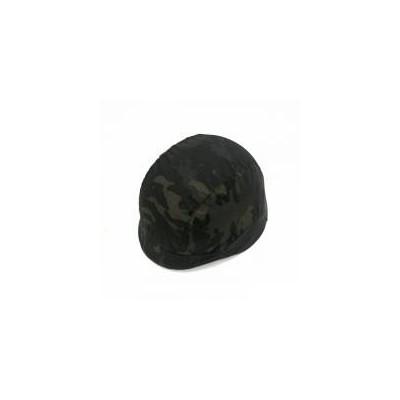 Funda casco PASGT estilo MCBK