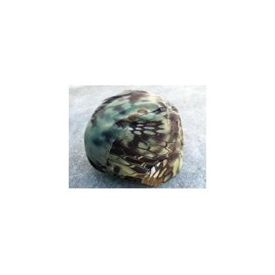 Funda casco PASGT estilo MR